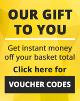 Our Gift To You: Total Cycling Voucher Codes