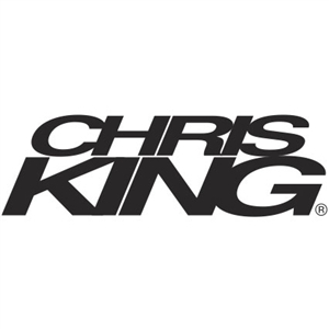 743557637f25d7 Chris King 2NUT Threaded Headset - 1 Inch | TotalCycling.com