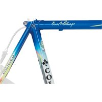 Colnago Master X-Light With Precisa Forks - AD10