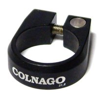 Colnago Seatpost Clamp