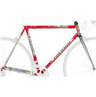 Master X-Light Frame - AD11 by Colnago