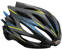 Bell Sweep Cycling Helmet