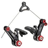 Avid Shorty Ultimate Cantilever - Brake