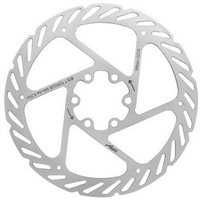 Avid Clean Sweep G2 Disc Rotor - 160mm