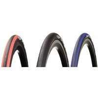 Bontrager R2 Clincher Tire - 700c x 23mm