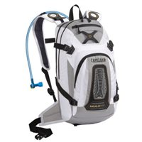 Mule NV 3.0 Hydration System by Camelbak