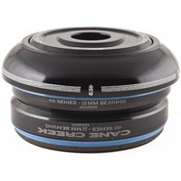 Cane Creek 40-Series Integrated Headset - 1 Inch Short Stack