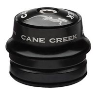Cane Creek IS-3 Integrated Headset - 1 1/8