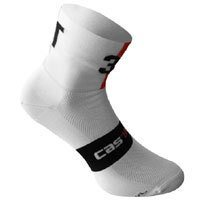 Castelli 3T Team Socks