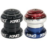 Chris King Nothreadset Headset - Classic 1 1/8 Inch