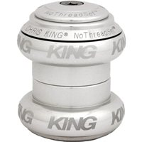 Chris King Sotto Voce NoThreadset Headset - 1 Inch