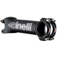 Cinelli Graphis XL Stem - 31.8mm