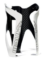Cinelli Harrys Carbon Fibre Bottle Cage