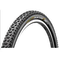 Continental Mountain King ProTection Folding Tire 26 x 2.2