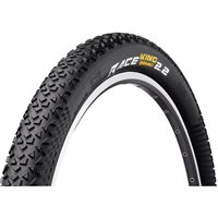 Continental Race King Non Folding MTB Tyre - 2.2mm