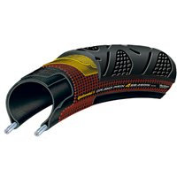 Grand Prix 4 Season Duraskin Clincher Tire by Continental