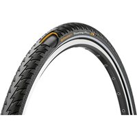 Continental Touring Plus Reflex 700c x37c Wired Clincher Tire