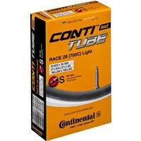Race 28 700c Light Inner Tube by Continental