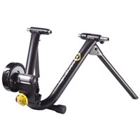 Cycleops Magneto Indoor Trainer