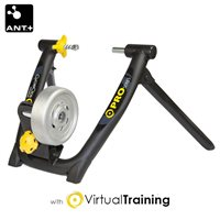 Cycleops Powerbeam Pro Trainer ANT + Model