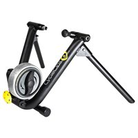 Cycleops Super Magneto Pro Trainer Including DVD