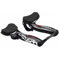 Deda Carbon Blast Mini Aero Bars