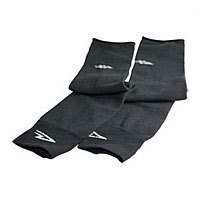 Defeet Armskins Arm Warmers Original