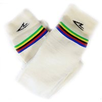 Defeet Armskins Arm Warmers - World Champion Merino Wool Version