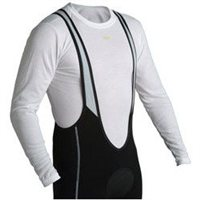 Defeet Un-D-Shurt Base Layer - Long Sleeve