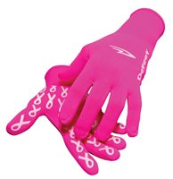 Defeet Neon Dura Glove