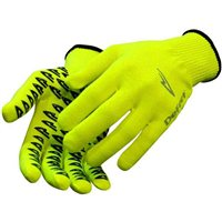 Neon Dura Glove by Defeet