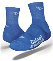 Defeet Slipstream Shoe Covers