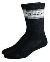 Classico Sock by Defeet