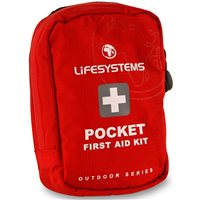 Deuter First Aid Kit - Small 39471