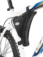Deuter Triangle Bicycle Bag