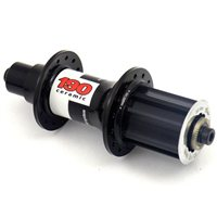 DT Swiss 190 Ceramic rear Hub For Campagnolo