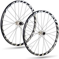 "Easton Haven 26"" All Mountain Wheelset - 2012"