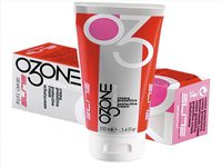 Ozone Protective Chamois Cream 150ml tube by Elite