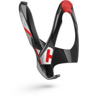 Cannibal Bottle Cage by Elite