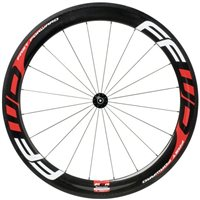 Fast Forward F6R Tubular Wheels