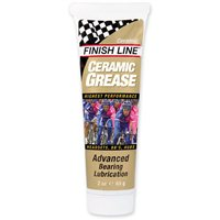 Ceramic Grease - 60g by Finish Line