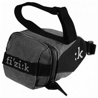 Fizik Seatpack with Straps