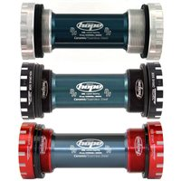 Hope Ceramic Hollow Tech II Type Bottom Bracket - MTB