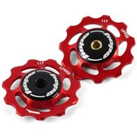 Hope 11T Jockey Wheels