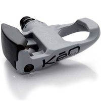 Keo Easy Pedals by Look