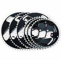 Look Zed 2 Chainring