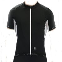 Look Black Label Jersey