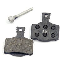 Magura MT Series Endurance Brake Pads - 7.2