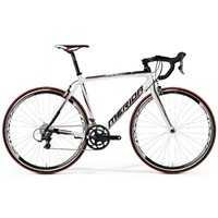 Merida Race Lite 904 - 2013