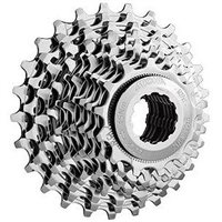 Miche Primato 10 Speed Shimano Compatible Cassette